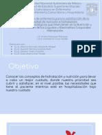 Líquidos y Electrolitos 1358 Eq.2.pptx