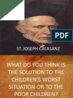 calasanz822