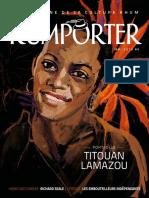 rumporter-5.pdf
