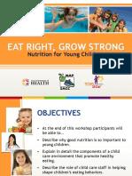 002-NutritionYoungChildren