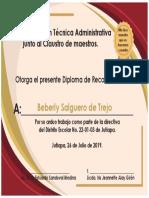 trejo.pdf