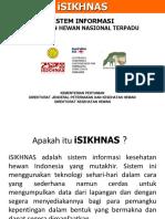 ISIKHNAS_SMS_Message_Training_Tasikmalaya_Dec_2013_joan.pptx