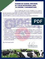 politica_integrada_de_calidad.PDF