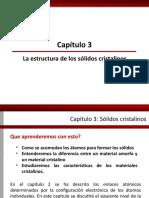 Capitulo-3-la-estructura-de-los-solidos-cristalinos.pptx