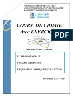 chimie1an06-cours_exercices-kouachi.pdf