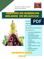 TRABAJO-ecologia-avanzada.docx