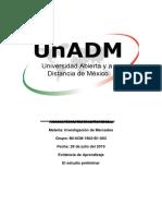 IICM_U1_EA