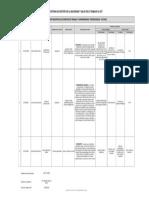 Formato Evidencia Producto Guia 4-Luis Alfredo Barrera