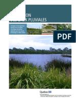 guide-gestion-eaux-pluviales.pdf