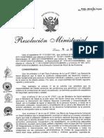 241208_RM973_2012_MINSA.pdf20190110-18386-190zjus.pdf