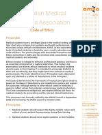 AMSA-Code-of-Ethics-2015.pdf