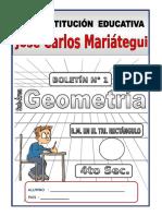 [1] Trabajo Geo - r.m. en El Tri. Rectángulo