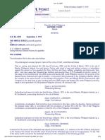 g.r. No. 6295 (Asterisk)
