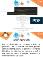 FASE 6.pptx