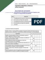 Resultados-del-Estudiante-ABET-2019-Evaluacion.docx