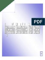 INYECCION_TRAIL.PDF
