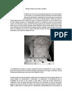 METODO DE LUNDER Y PAKALNIS.docx