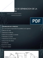 22procesos de Separacion de La Penicilina Jhordin(2)