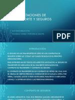 CONTRATACIONES DE TRANSPORTE Y SEGUROS.pptx