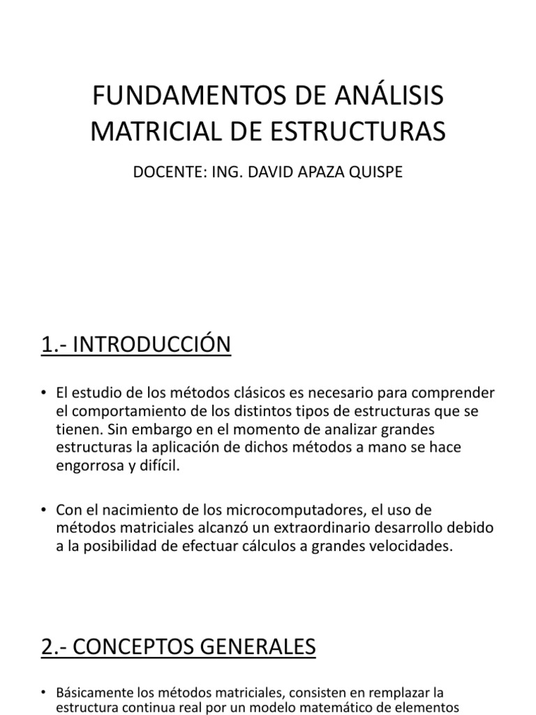 Matrices Triples Braguero Matriz Matemáticas