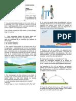 Taller FÍS DECIMO -  composición de mov. semiparabólico.pdf