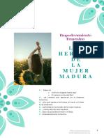 Las-heridas-de-la-Mujer-Madura-Dic-2018.pdf