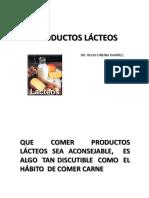 LECHE 2 (1).pptx