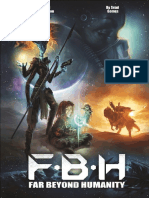 Uncharted Worlds - Far Beyond Humanity.pdf