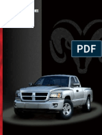 2010 Dakota Users Guide