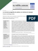 concienca pragmatica en adultos asperger.pdf