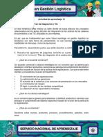 Evidencia_3_Taller_Plan_de_Integracion_y_TIC Jeiffer Alexis.docx
