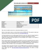 Tut07_Emulando_HARDKey_Discovery_3_40_SP1_por_MCKSys.pdf