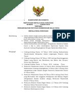 SK-PETUGAS-KEBERSIHAN-2019 (1).docx
