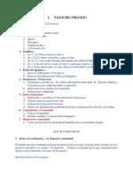 temas retiro Eucaristico.docx