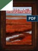 Flora Terra Média (FR).pdf