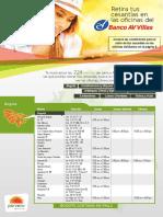 PDF Retiro Ces Avvillas Web