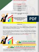 LEGISLACION LABORAL -ACTIVIDAD 8.pptx