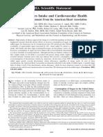 CIRCULATIONAHA.109.192627.pdf