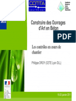 pdf_10_controles_chantier-2.pdf