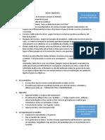 1. ÉTICA Y BIOETICA.pdf
