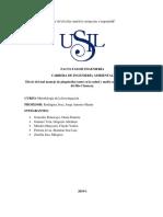 trabajo final metodologia  de la investigacion.docx