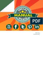 ManualProcedimientoRedes Sociales H_web(1)