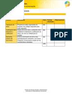 A1. Rubrica Evaluacion U3
