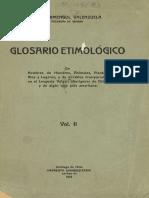 MC0071136.pdf