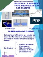 Introduccion a la Mecanica de Fluidos.pptx