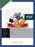 Antonio Cerón (CINE).docx