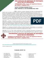 Proyecto TUTORIA 2018B