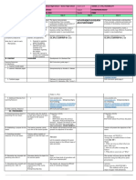 423072194-DLL-entrep-aug-19-23-2019-2020.pdf