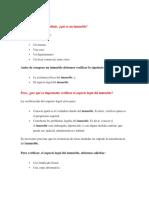 INSCRIBIR UN PREDIO EN LA SUNARP.docx
