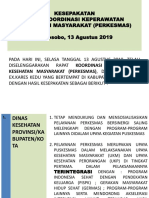 3.KESEPAKATAN PERKESMAS 6 EX-KARES Agts-Sept 2019 - Copy.ppt